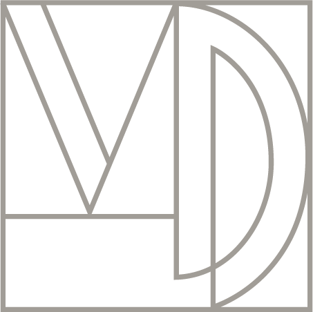 Marine Dassac studio de design graphique